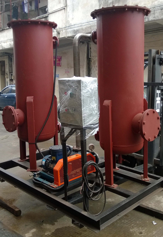 沼气预处理系统|沼气脱硫设备|沼气脱硫厂家单位