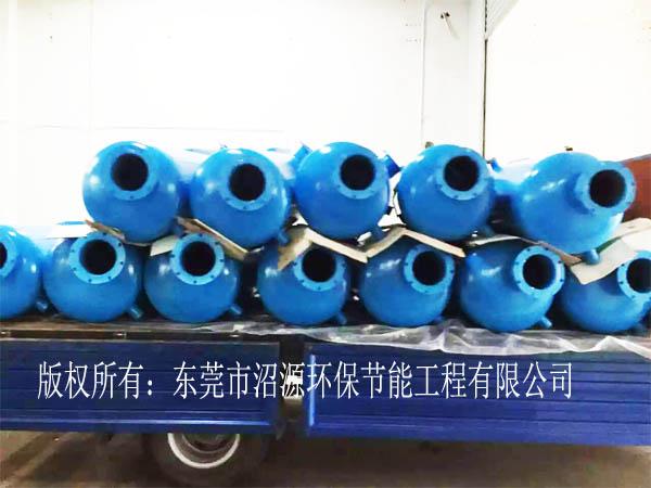 沼气脱硫脱水防腐增压设备生产厂家 13538333433 叶工