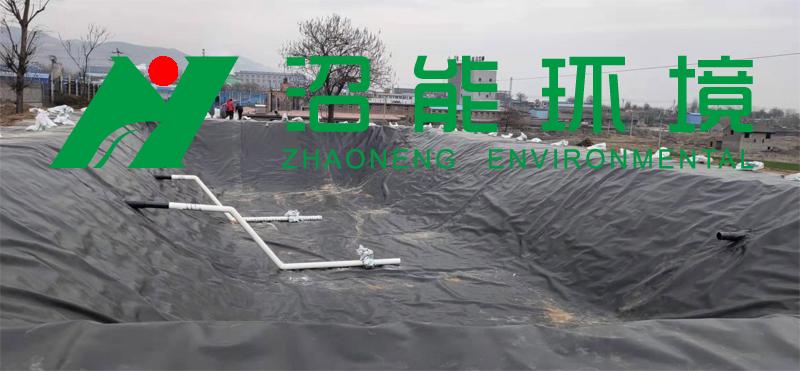 山西临汾bobAPP安卓沼气池 bobAPP安卓沼气工程