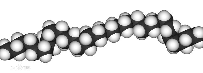 bobAPP安卓沼气池的主材料高密度聚乙烯(HDPE)在零下30度还能够使用吗?